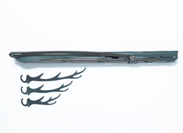 TSL-3101