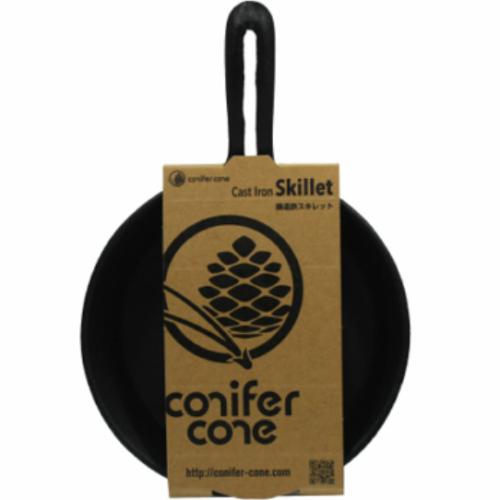 conifer cone3