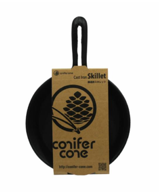 conifer cone 4906925900400
