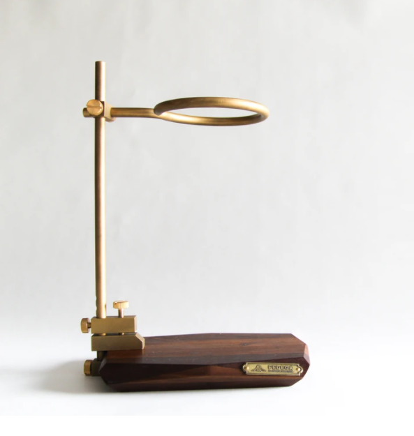 Bar Clamp Dripper Stand 台座セット