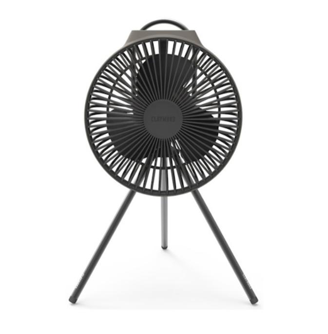 CLAYMORE fan V600