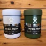 HydroFlask SPIRITS CoolerC 12oz