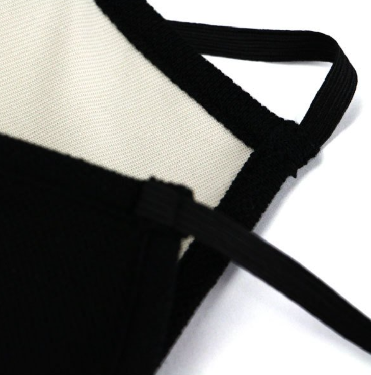 【DETAIL 】Maison Protection 制菌マスク