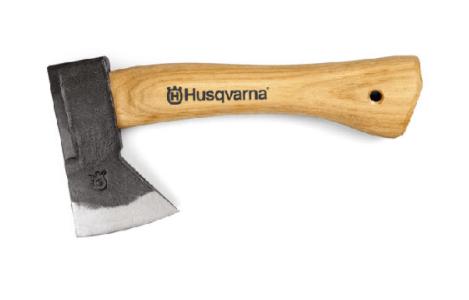 ハスクバーナ ハイキングハチェット 599673501